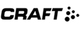 Craft-logo1-80