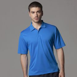 Gamegear® Cooltex® champion polo Thumbnail