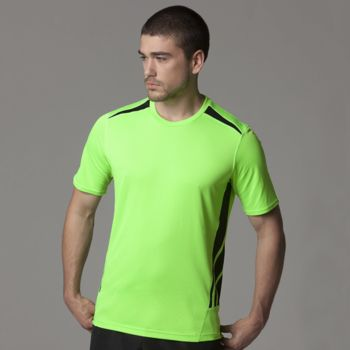 Gamegear® Cooltex® training t-shirt Thumbnail