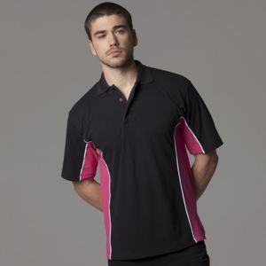 Gamegear® track polo (classic fit) Thumbnail