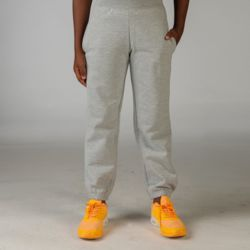 Kids cuffed sweatpants Thumbnail