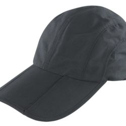 Fold-up baseball cap Thumbnail