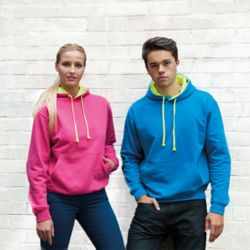 Superbright hoodie Thumbnail