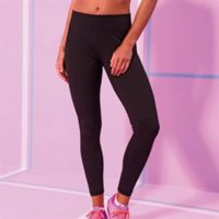 Girlie cool athletic pant Thumbnail