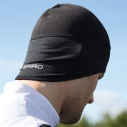 Spiro bikewear winter hat Thumbnail