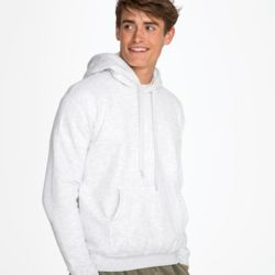 SOLS Snake Hooded Sweat Thumbnail