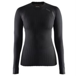Women's active extreme 2.0 CN long sleeve Thumbnail