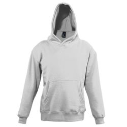 SOLS Kids Slam Hooded Sweat Thumbnail