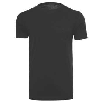 Light t-shirt round-neck Thumbnail