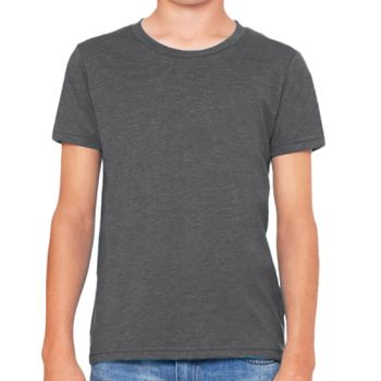 Youth Jersey short sleeve tee Thumbnail