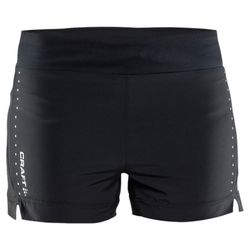 Women's essential 5 inch shorts Thumbnail