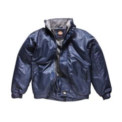 Cambridge jacket (JW23700) Thumbnail