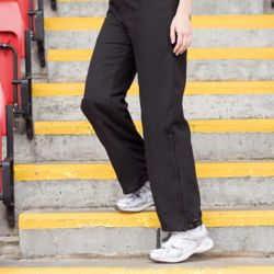 Women's track pants Thumbnail