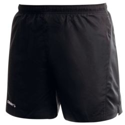 Active run shorts Thumbnail