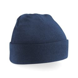 Junior original cuffed beanie Thumbnail