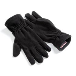 Suprafleece® alpine gloves Thumbnail