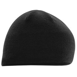 Active performance beanie Thumbnail