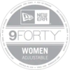New Era 9Forty Women