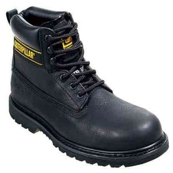 Caterpillar Werkschoenen S3.Font Color Red 50 Korting Font Br Br Caterpillar Cat Holton S3