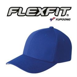 Flexfit cool and dry piqué mesh (6577CD) Thumbnail
