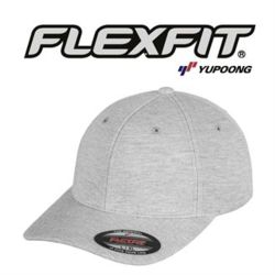 Flexfit double jersey cap (6778)  Thumbnail