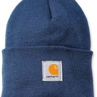 Carhartt ACRYLIC WATCH HAT  Thumbnail