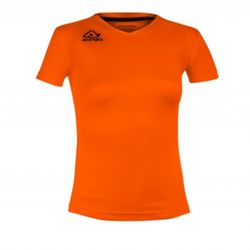 Acerbis - TRAINING SHIRT DEVI WOMAN Thumbnail
